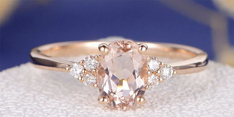 Engagement Ring Trends 2018 Most Popular Engagement