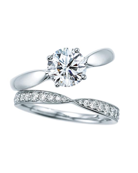 婚戒, 婚禮, 求婚, 鑽戒, 推薦, 品牌, 戒指, 愛情, 對戒,TIFFANY & CO.