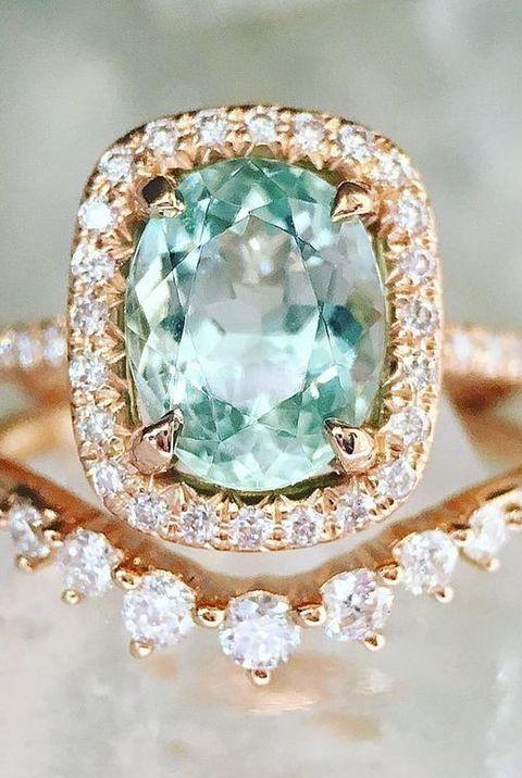 星座別 エンゲージメントリング 結婚指輪 婚約指輪 12星座