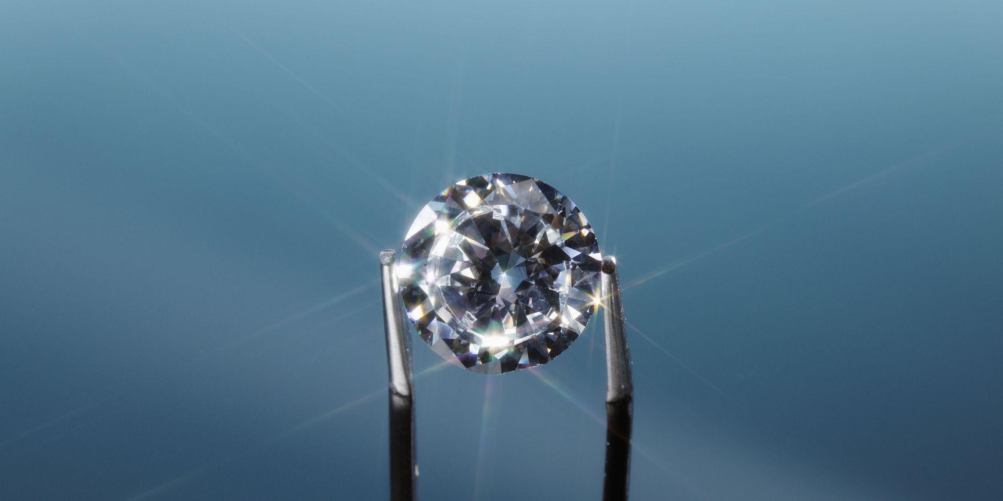engagement ring piercing