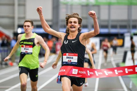 42ce02b3cfc05 2019 USATF Indoor Track Championships - How to Watch and Big Races