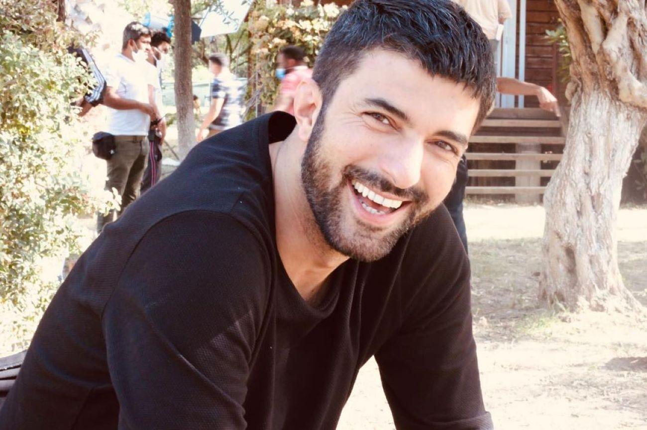 El famoso actor turco Engin Akyürek falleció
