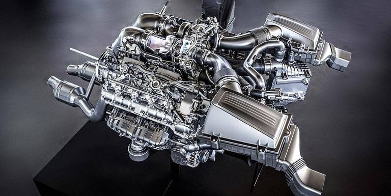 The 18 Best Engines on Sale Today