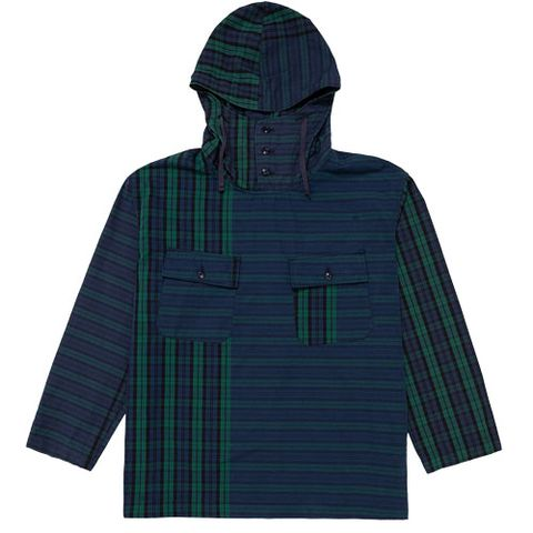 Clothing, Hood, Outerwear, Jacket, Green, Sleeve, Pattern, Hoodie, Design, Jersey,