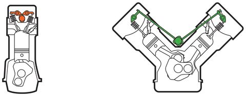 7 3l glow plug wiring diagram with Naturally Aspirated Engine Diagram on 1999 Ford 7 3 Glow Plug Relay furthermore Fuel Pump Relay Wiring Diagram as well Uk Plug Wiring Diagram as well Powerstroke 7 3l Rear Cover besides Skoda Octavia Glow Plug Wiring Diagram.