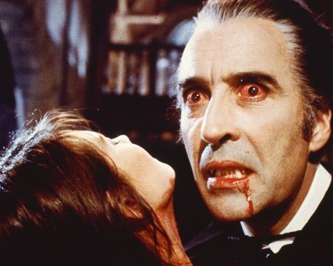 Griekse-vampier-slaat-toe-in-Kampen