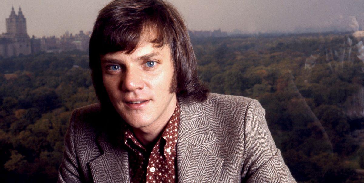¿Qué fue de Malcolm McDowell, el protagonista de 'La naranja mecánica'?