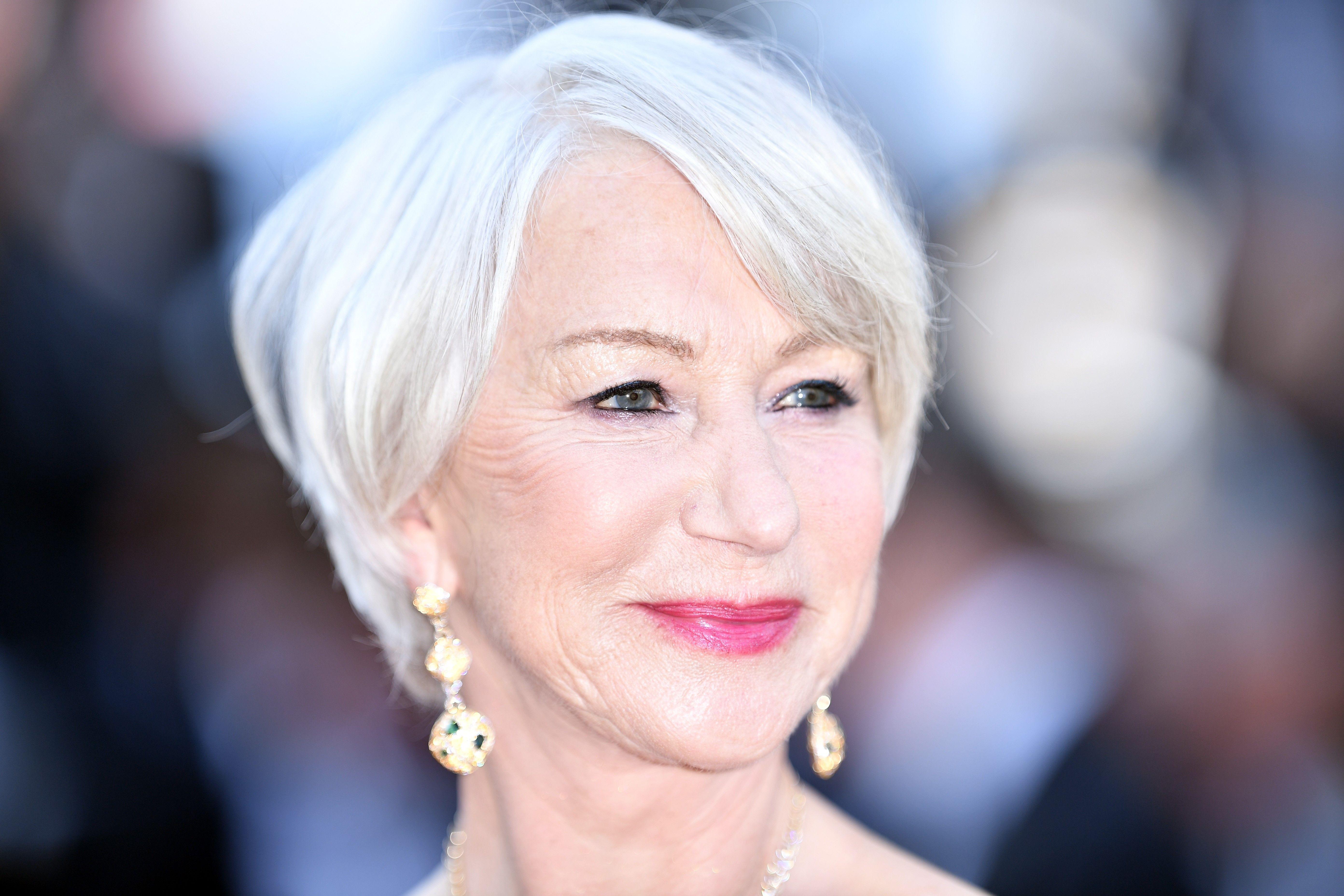 White actresses older 200 Legendary
