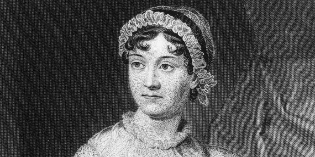 Modern Austen Will Reimagine Jane Austen's Novels in Contemporary Settings