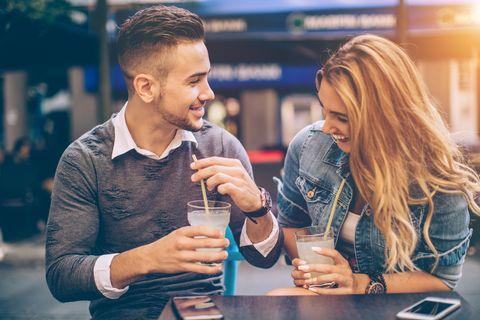 4個兩性溝通技巧