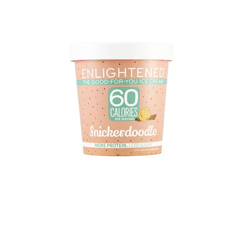 Best Low Calorie Ice Creams You Can Buy