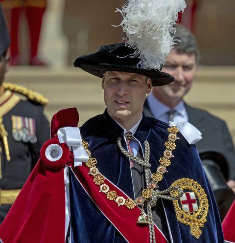 Tradition, Event, Monarchy, Uniform,
