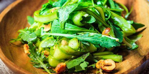 Food, Cuisine, Ingredient, Leaf vegetable, Produce, Vegetable, Recipe, Dish, Salad, Whole food,