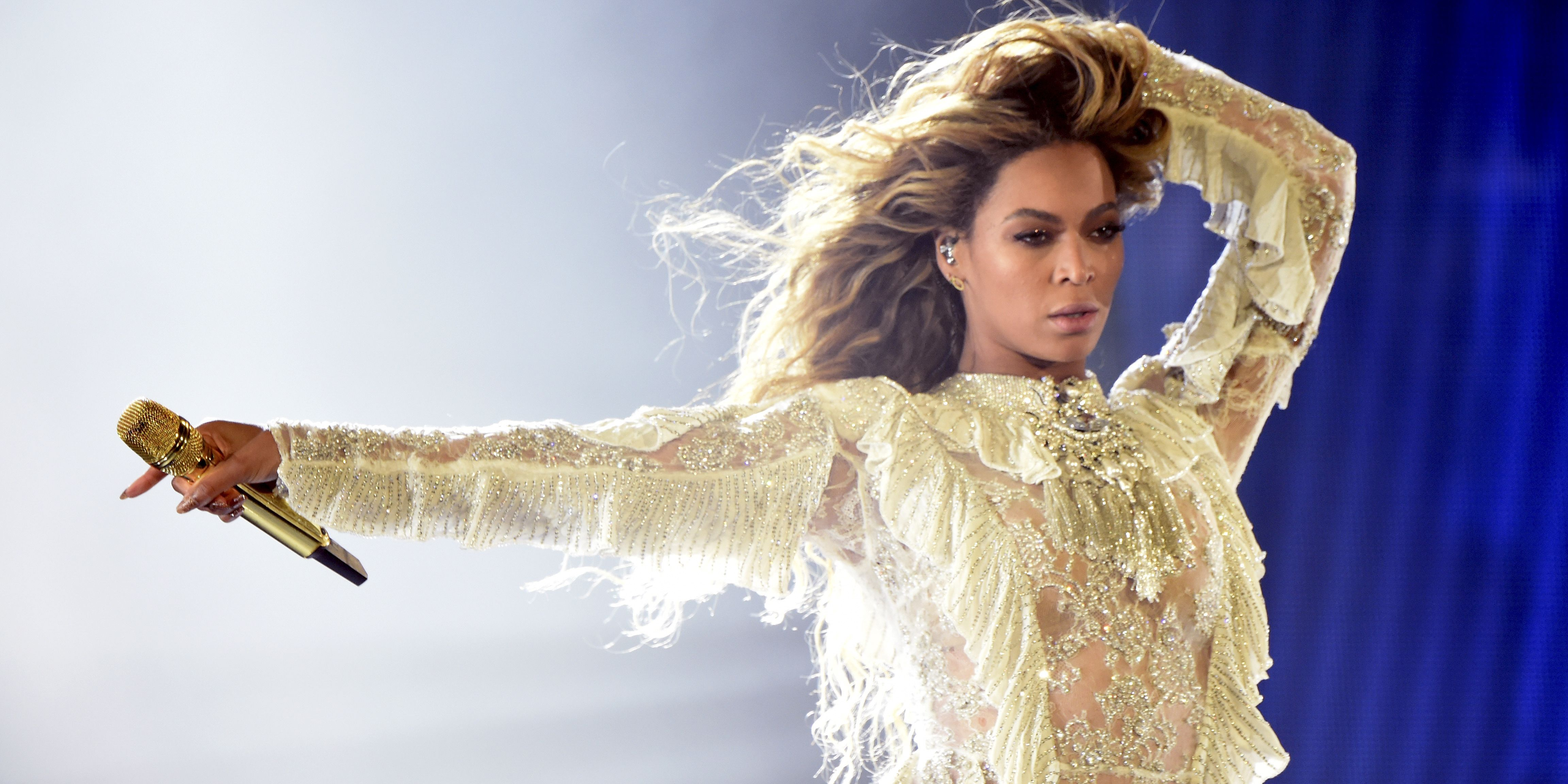beyonce-shopt-in-target-viral