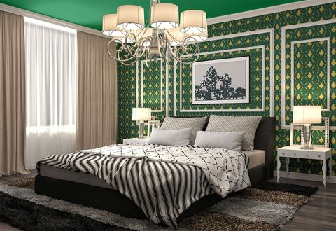 Color Trends 2019 Sherwin William S Best Paint Color Ideas For 2019