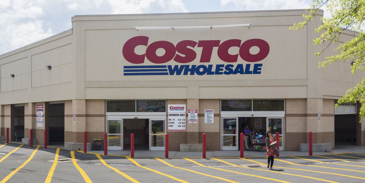 Tire Places Open On Sunday >> Costco 4th Of July Hours 2019 Is Costco Open On July Fourth 2019