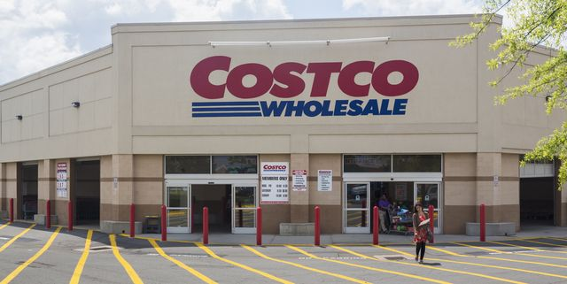 Is Costco Open On New Years Day 2020 Costco 4th Of July Hours 2019   Is Costco Open On July Fourth 2019?