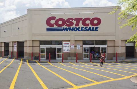 Costco Holidays List 2020.Costco Thanksgiving And Christmas Hours 2019 Is Costco