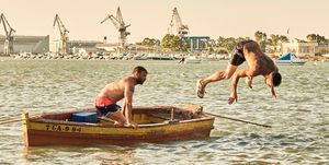 Entre-dos-aguas-barca
