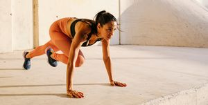 entrenamiento fuerza y cardio beneficios