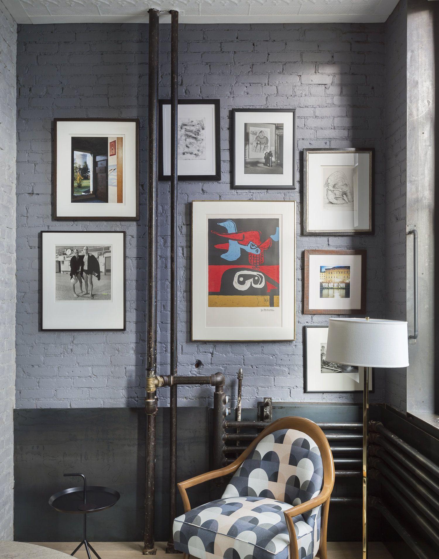 50 chic home decorating ideas easy interior design and decor tips rh housebeautiful com
