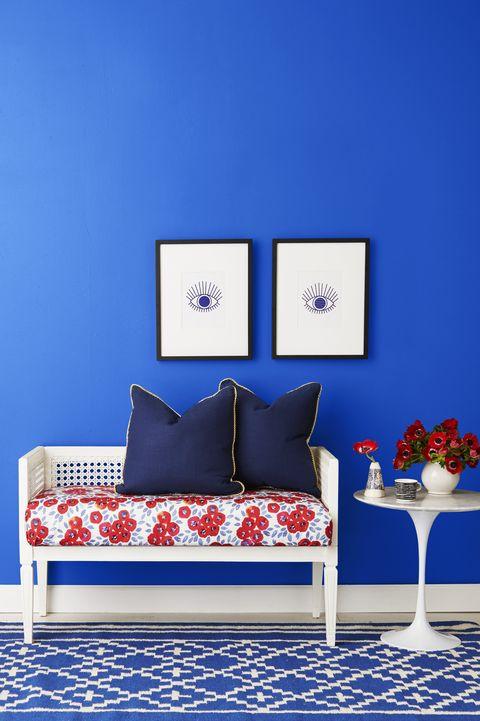 Terrific 15 Upcycled Furniture Ideas Repurposed Furniture Before Creativecarmelina Interior Chair Design Creativecarmelinacom
