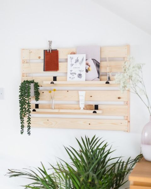 17 Ikea S For Your Entryway, Entryway Furniture Ideas Ikea