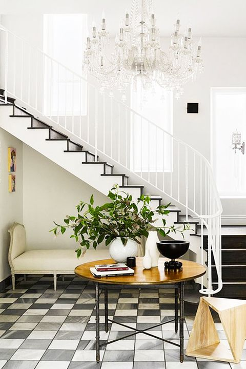 The Best Entryway Ideas Of 2020 Beautiful Foyer Designs