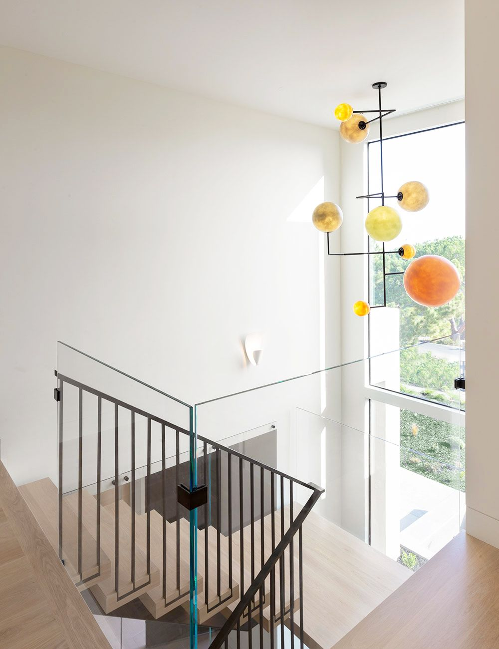 10 Entryway Lighting Ideas Stylish Entry And Foyer Lighting