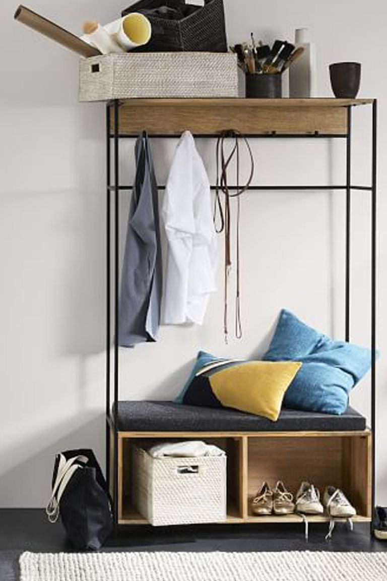 15 Best Furniture Pieces for Small Spaces - Space Saving ...