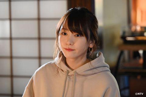 日本年度10大國民女神寫給女孩的人生金句!新垣結衣:「無論好日子壞日子,都從星期二開始吧!」