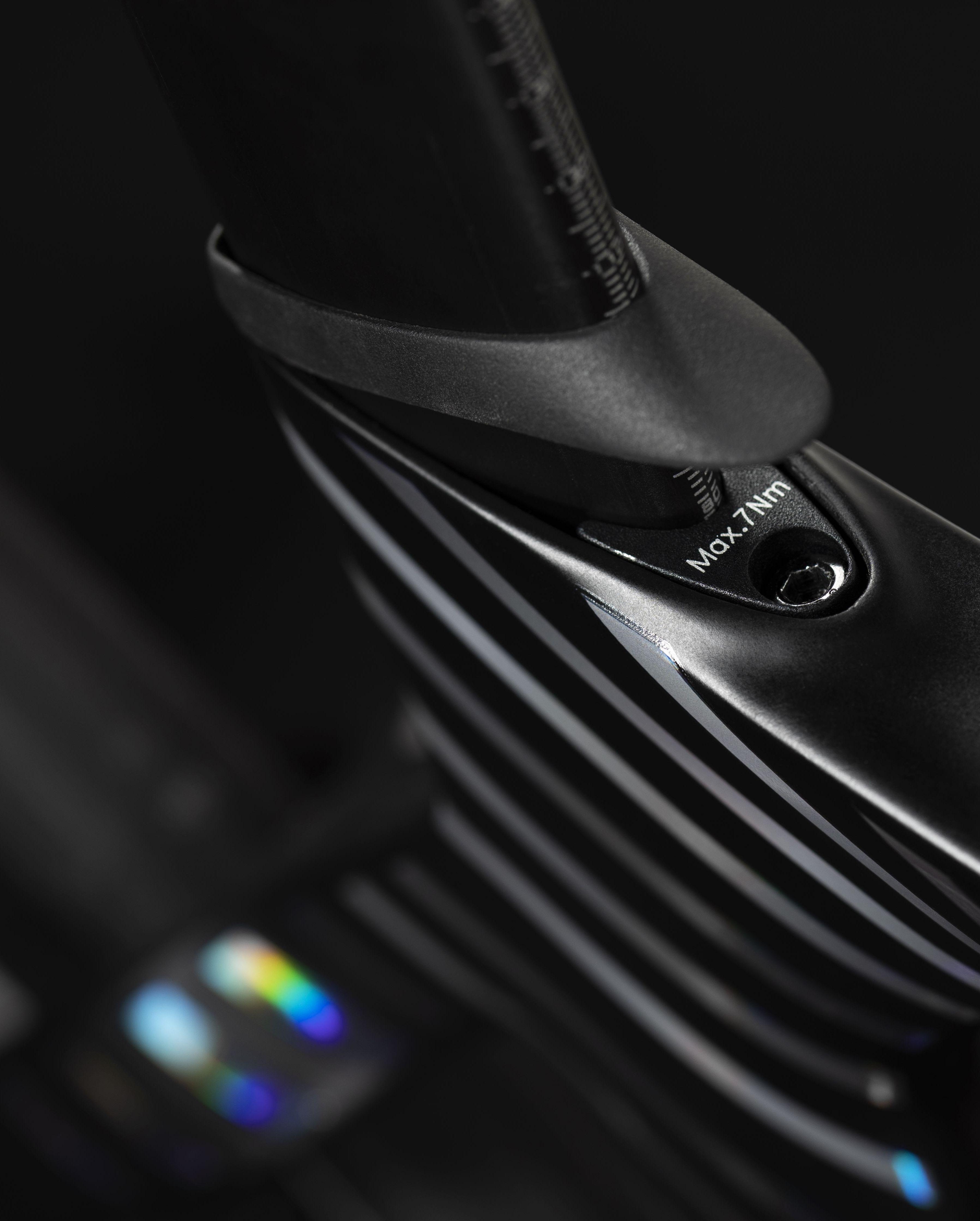 Liv EnviLiv seat clamp