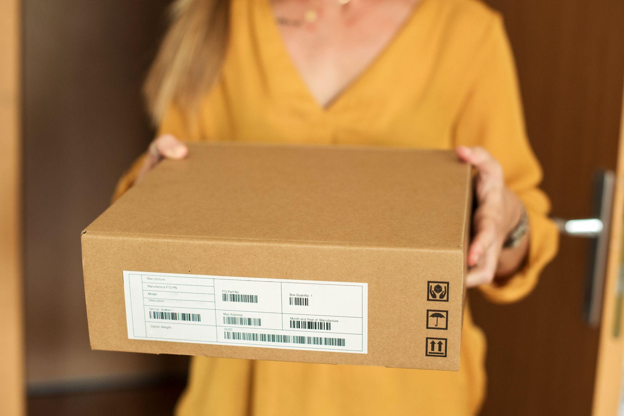 Cómo elegir al proveedor que más te conviene para tus envíos