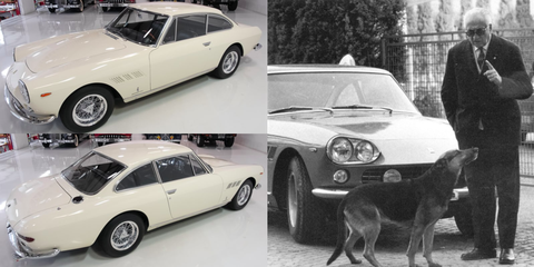 Land vehicle, Vehicle, Car, Coupé, Sedan, Classic car, Sports car, Convertible,