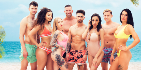 ex-on-the-beach-double-dutch-2018-aflevering-3