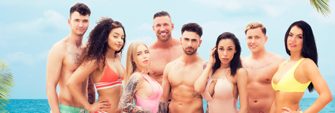 ex-on-the-beach-double-dutch-aflevering-8