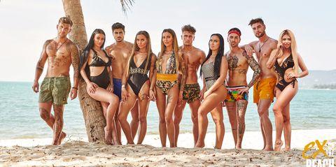 ex-on-the-beach-all-stars