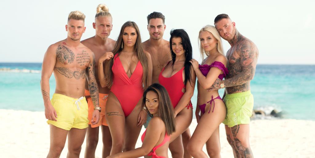 nieuwe-deelnemers-ex-on-the-beach