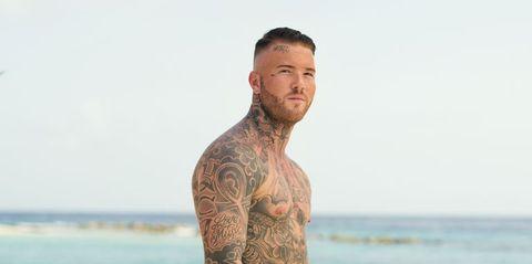 brody-ex-on-the-beach-double-dutch