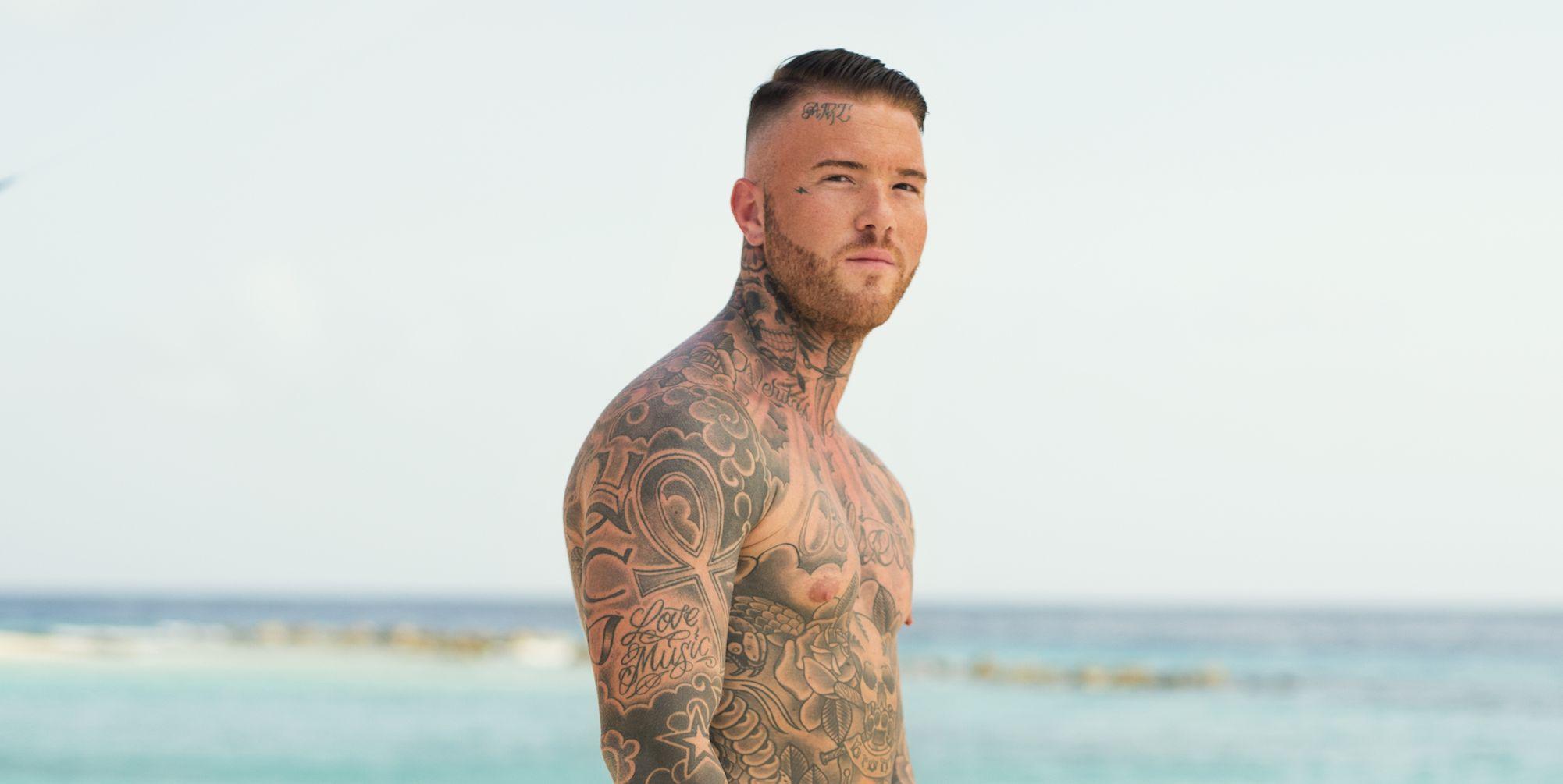 brody-van-ex-on-the-beach-double-dutch