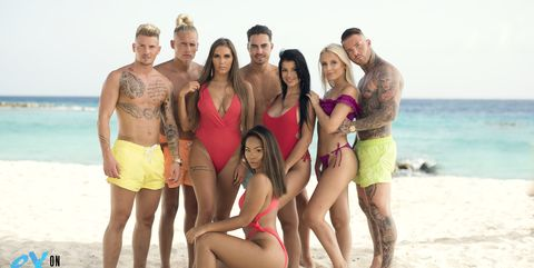 ruzies-in-ex-on-the-beach-double-ducth-aflevering-3