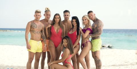 ex-on-the-beach-double-dutch-2018-aflevering-5
