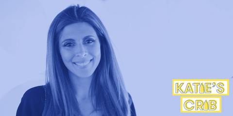 Jamie-Lynn Sigler Opens Up to Katie Lowes About Chronic Illness