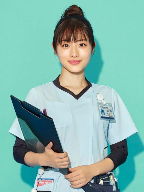 Arm, Uniform, Smile, Student,