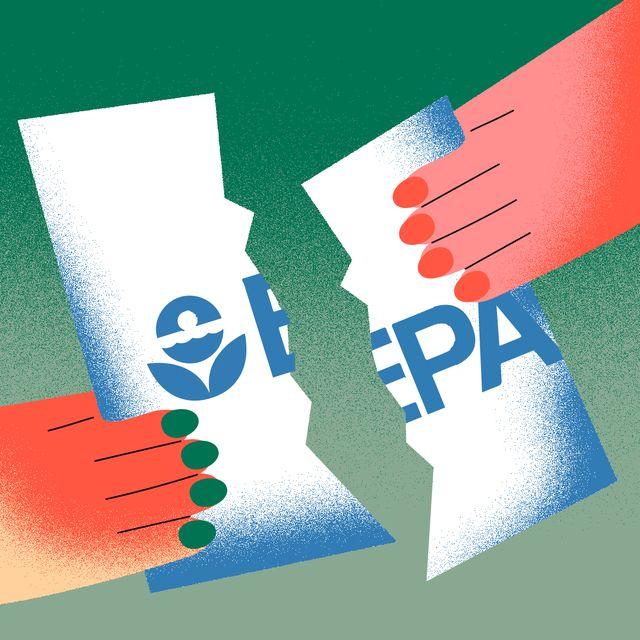 epa regulations