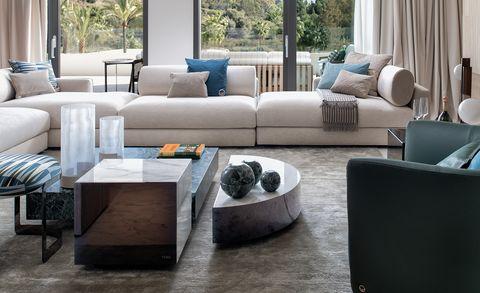 epic marbella furnished by fendi casa