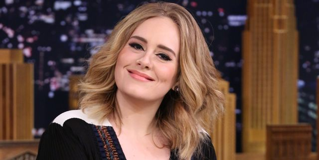 Fans React To Adele In Jamaican Flag Bikini And Bantu Knots On Ig