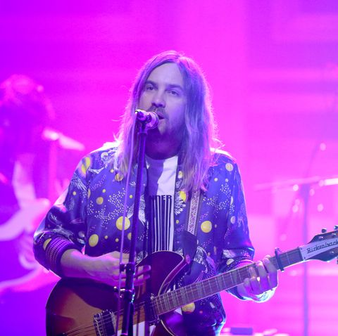 c311aa95c73d Who is Tame Impala? — Everything to Know About Tame Impala, the ...
