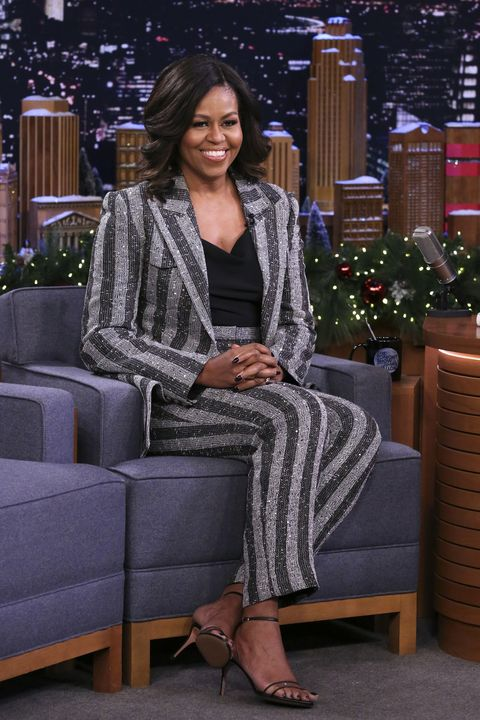 Michelle Obama Best Looks