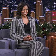 Michelle Obama Best Looks